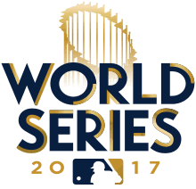 Key Players in the 2017 World Series