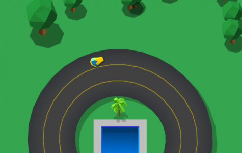Racetime.io The Game; What Makes It So Addicting To People?