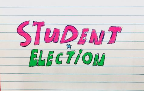 The West Student Elections