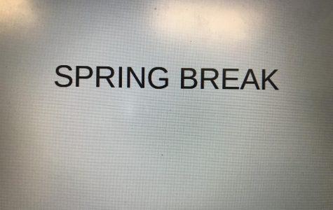 Should Spring Break be Longer?