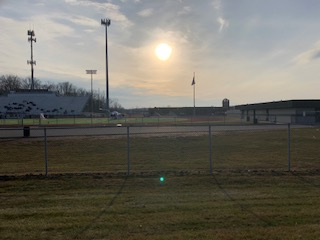The Last West Track Meet of 2018 and Predictions of the League Meet