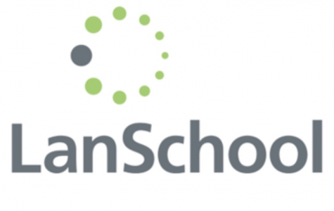 LanSchool Monitoring Application: Useful Or An Invasion of Privacy?