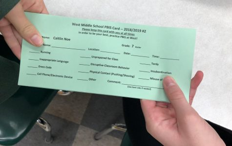 PBIS Cards: What's Is the Purpose?