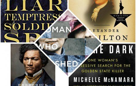 Biographies to Give You An Inside Look on Others