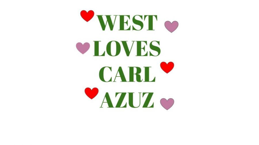 All+About+Carl+Azuz