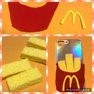Cool DIY Phone Cases!