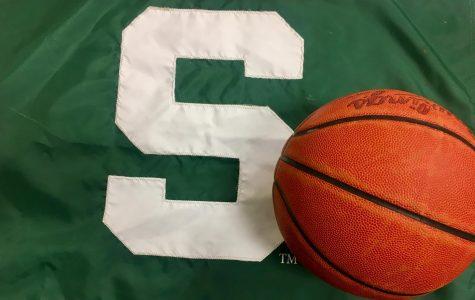 MSU Basketball's Freshman Class