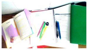 Should West students have Homework?