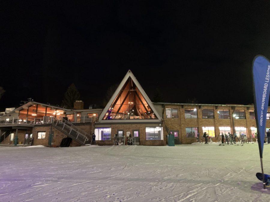 Mount+Brighton+Ski+Resort