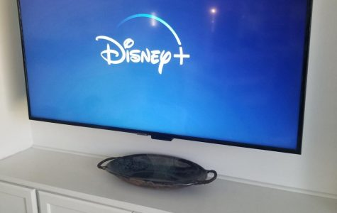 Bored out of Your Mind? Here are Some Movies that are Worth Watching on Netflix and Disney+