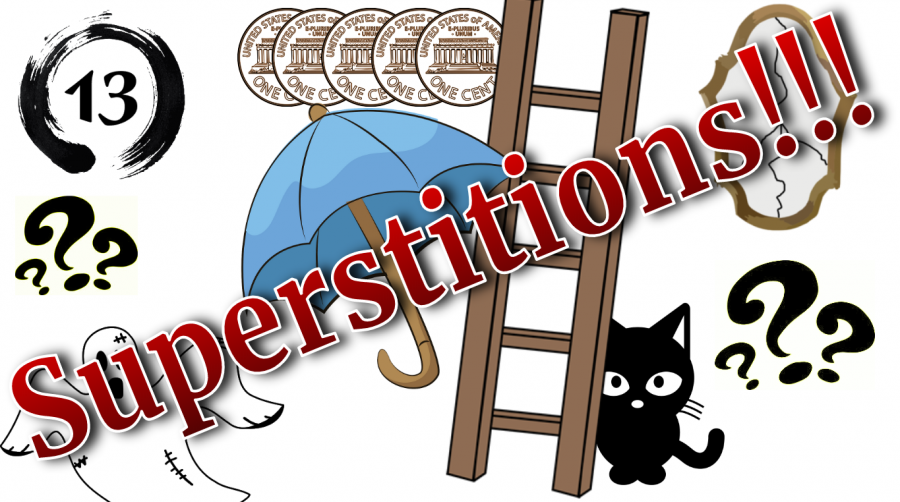 Superstitions-+hoax+or+truth+