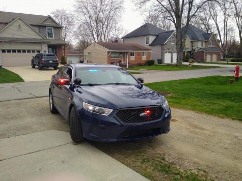 Officer Jason Ripp