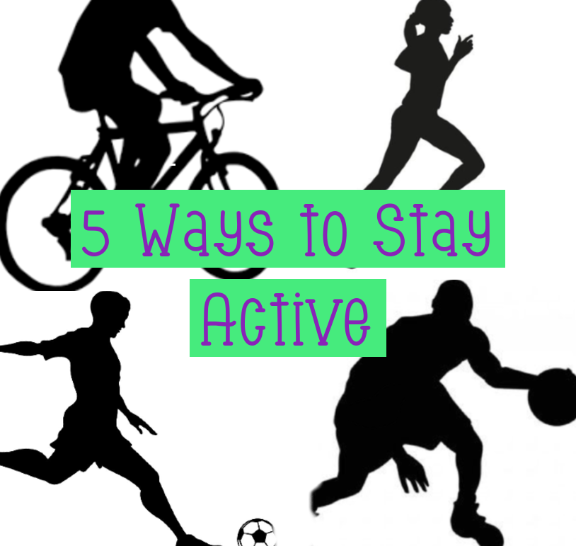%C2%A05+Simple+Ways+to+Stay+Physically+Active