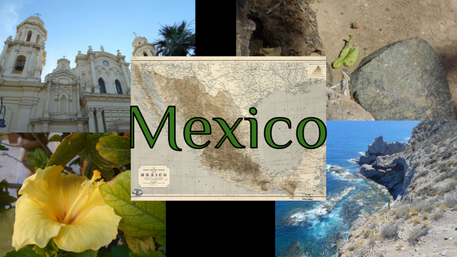 Pictures+of+Mexico+by+Anna+Gonzales