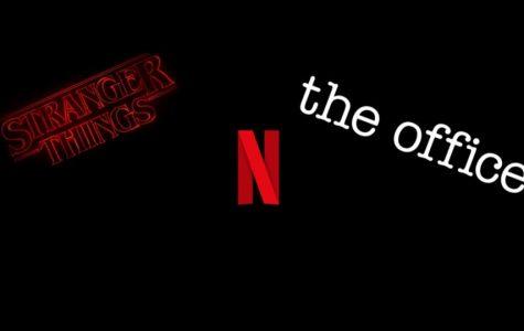 Netflix Shows to Watch During Quarantine