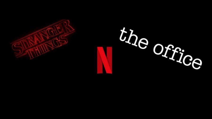 Netflix+Shows+to+Watch+During+Quarantine