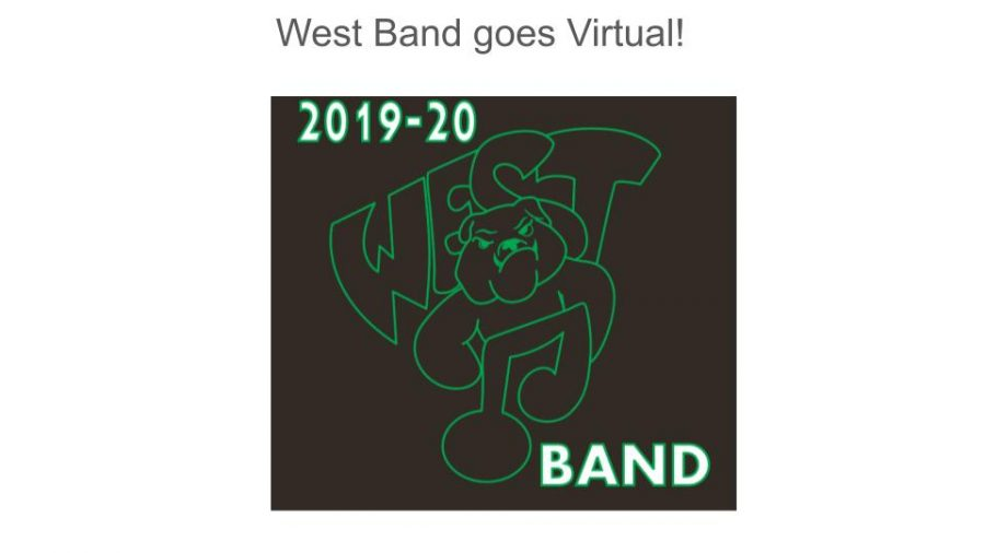 West+Band+Virtual+Concert
