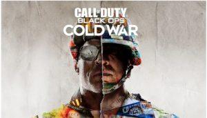 The New Call of Duty Season Is Huge.