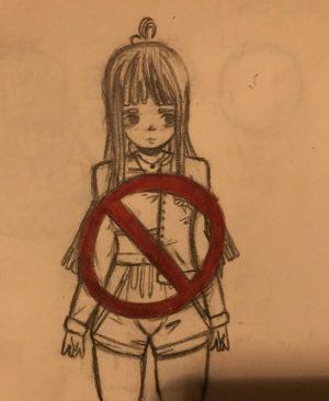 Is the school dress code sexist?
