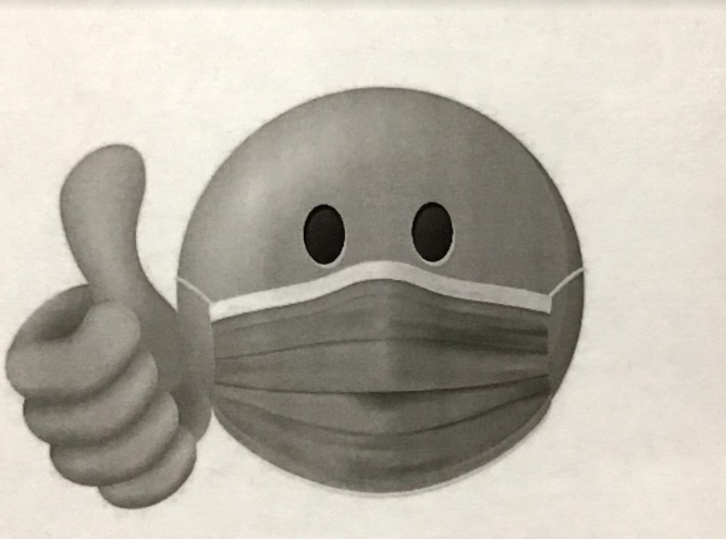 Masks Are Becoming an Issue at West Middle School